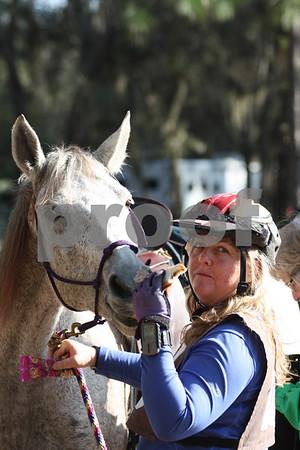 Florida Horsemen's 30/50 Day 2 2010