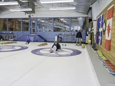 2018-12-19 Curling (Michel Valin)