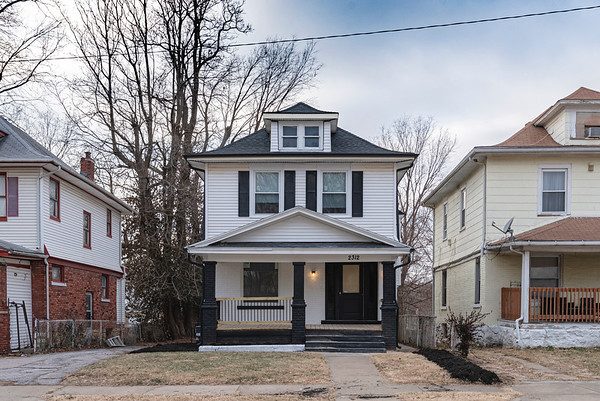 2312 Montgall