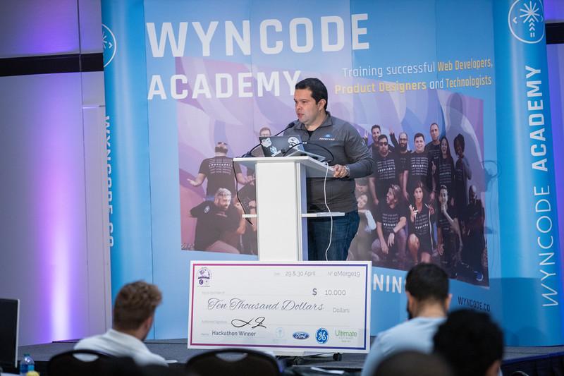eMerge Hackathon 2019 (305 of 113).jpg