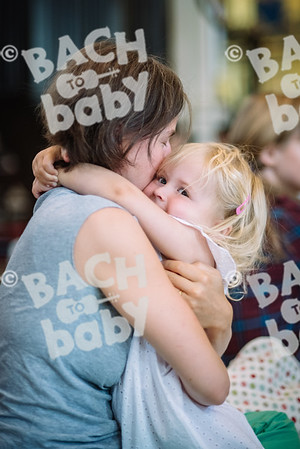 © Bach to Baby 2018_Alejandro Tamagno_Regent's Park_2018-06-23 023.jpg