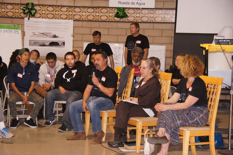 2014-03-22_WaterWheel_PublicMeeting04643.JPG