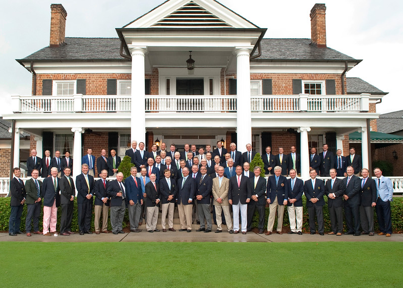 PGC Bobby Jones Attendees5x7.jpg