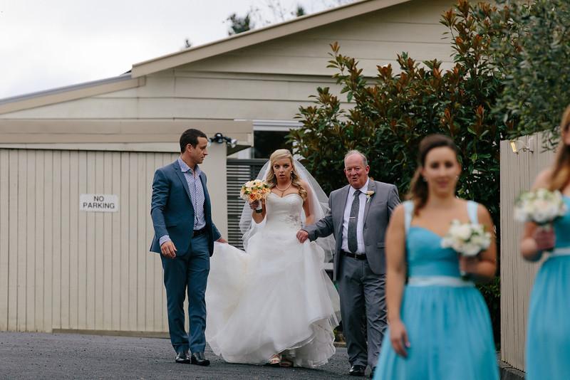 Adam & Katies Wedding (338 of 1081).jpg