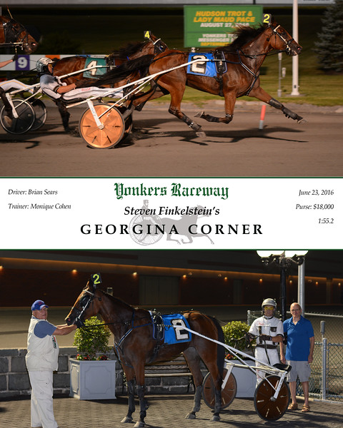 06232016 Race 11- Georgina Corner.jpg