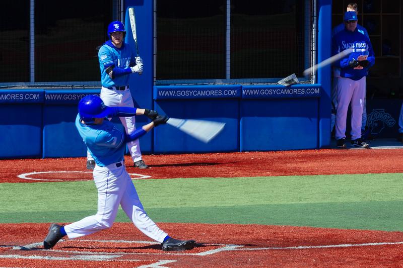 20190316_Baseball ISUv Citadel-2497.jpg