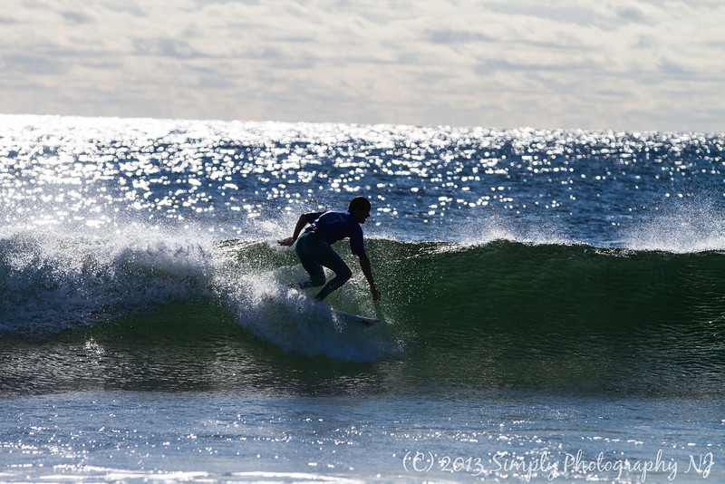 Belmar Pro Surf-2545.jpg