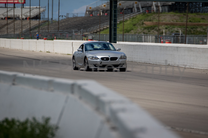 Flat Out Group 2-118.jpg