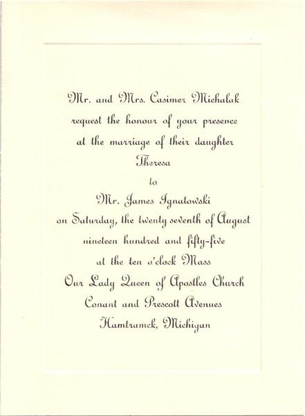invitation 1200.jpg