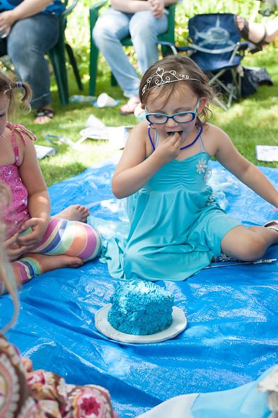 Adelaides 5th birthday party EDITS-219.jpg