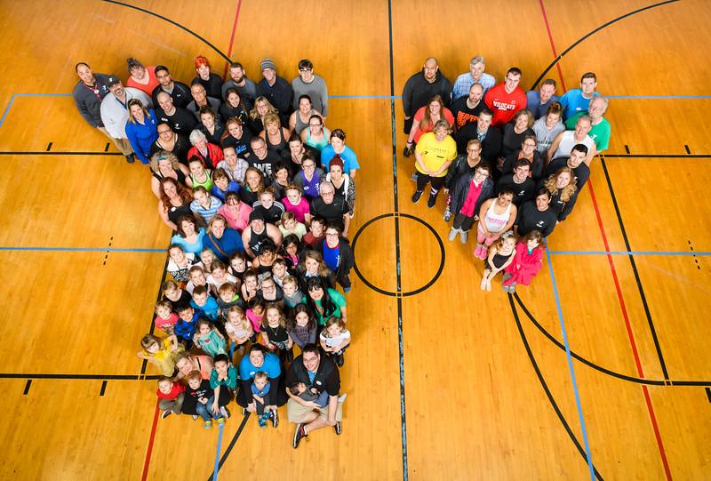 180227.mca.PRO.YMCA.Salem.06.jpg