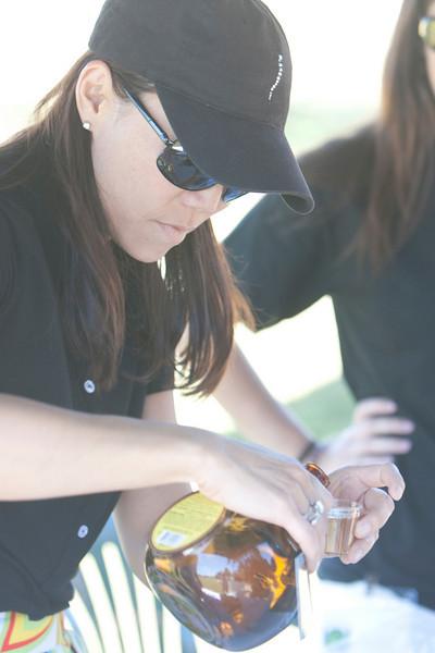 2010_09_20_AADP Celebrity Golf_IMG_9959_WEB_EDI_CandidMISC.jpg