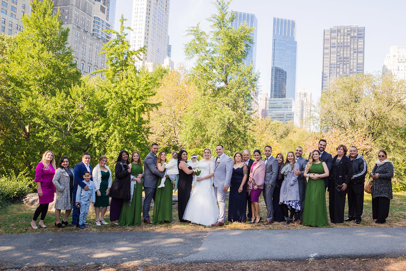 Central Park Wedding - Jessica & Reiniel-139.jpg
