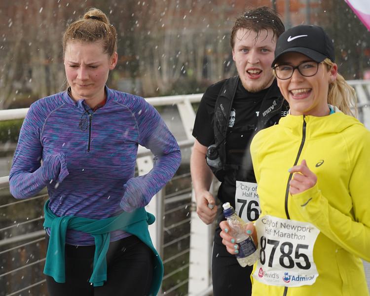 2020 03 01 - Newport Half Marathon 003 (6).JPG