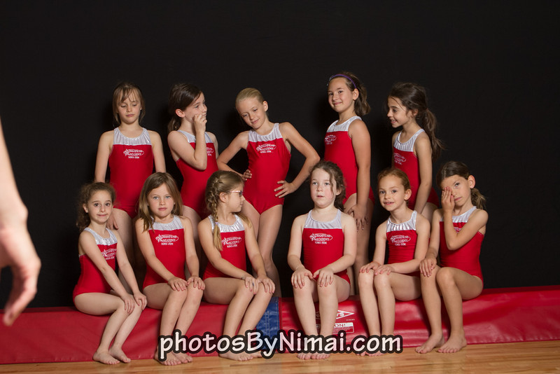 Champions_KimsGym_2012-04-22_13-06-2042.jpg