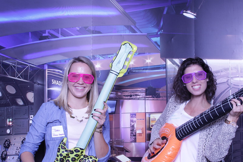 Guest House Events Photo Booth Originals - Educator Night Out SpyMuseum (144).jpg
