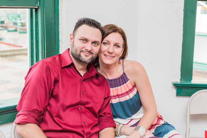 ELP1015 Tara &Phill St Pete Shuffleboard Club wedding reception 124.jpg