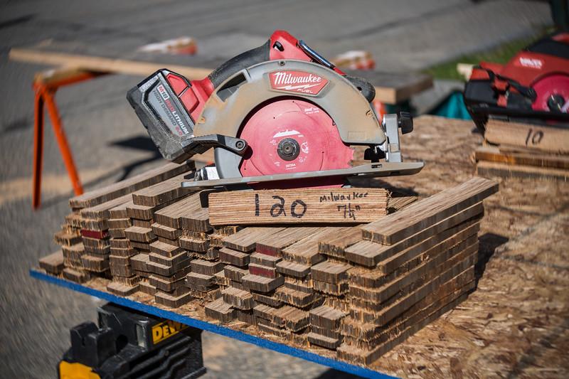 cordlesscircularsawhighcapacitybattery.aconcordcarpenter.hires (417 of 462).jpg