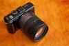 Lumix G Vario 14-140mm f/4-5.8