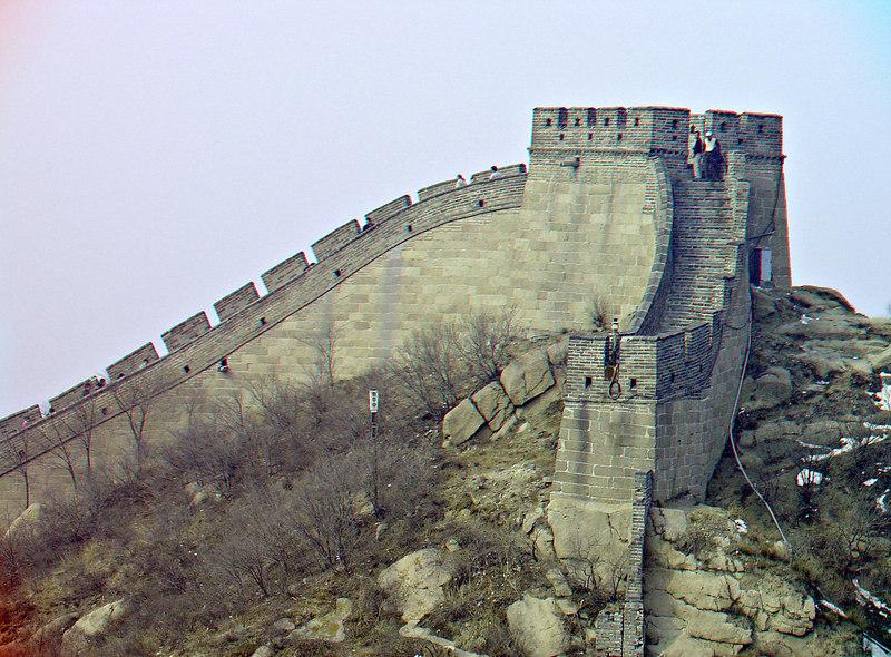 China2007_014_adj_smg.jpg