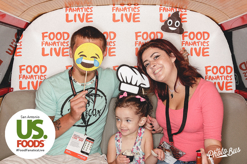 us-foods-photo-booth-277.jpg