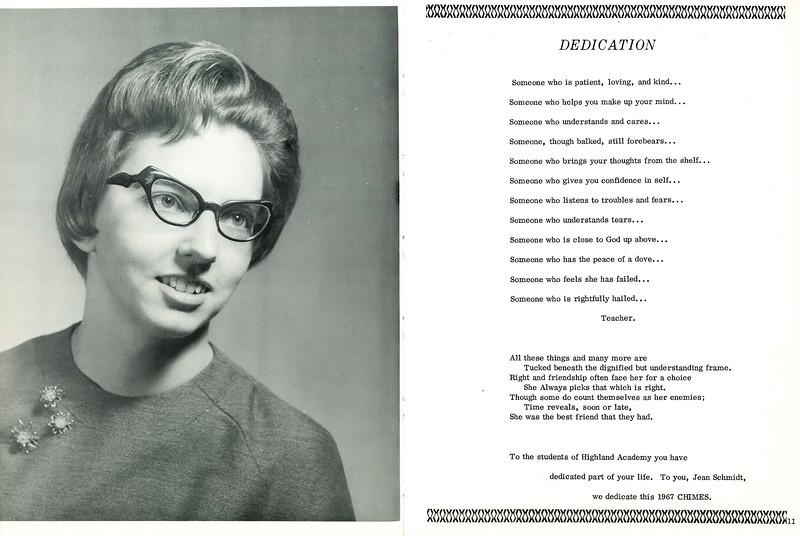1967 ybook__Page_07.jpg