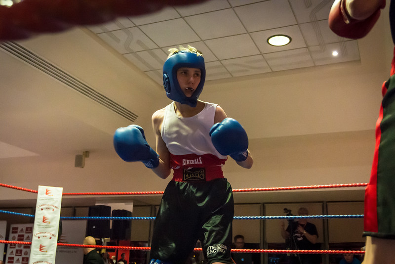 -Boxing Event March 5 2016Boxing Event March 5 2016-13450345.jpg