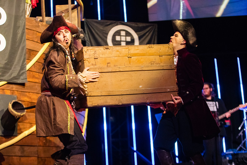 pirateshow-084.jpg