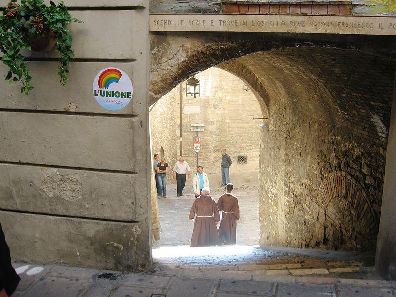 Assisi.jpg 30.jpg