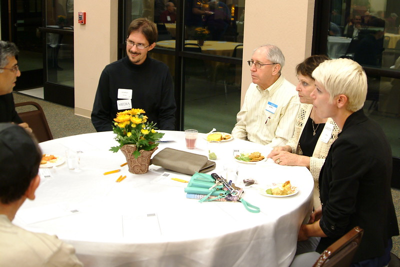 abrahamic-alliance-international-silicon-valley-2013-10-20_21-12-17-abrahamic-trilogue-community-service-ray-hiebert.jpg