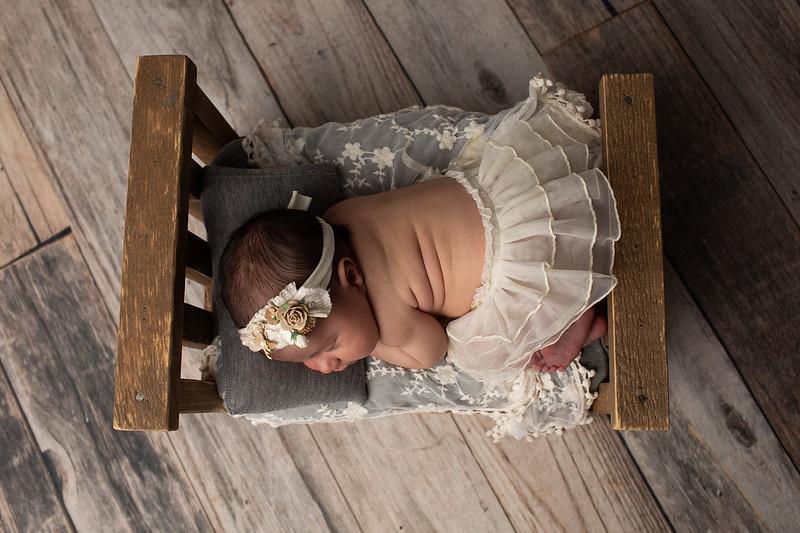 Baby Penelope-14.jpg