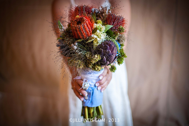 {Emily + Nick | Lake Tahoe Wedding}