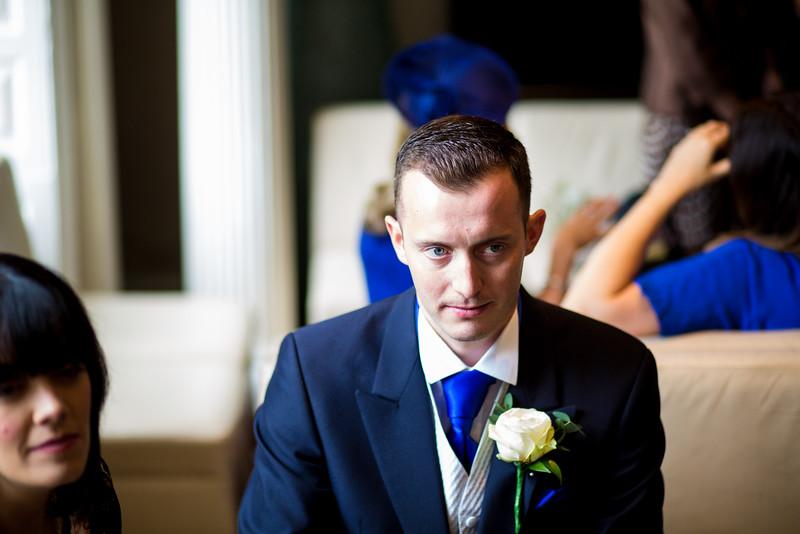 Campbell Wedding_422.jpg