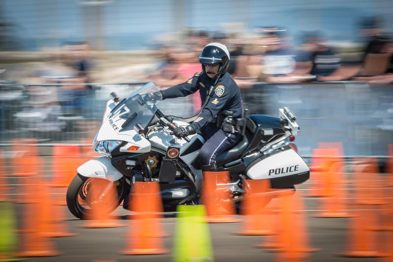 Rider 17-60.jpg