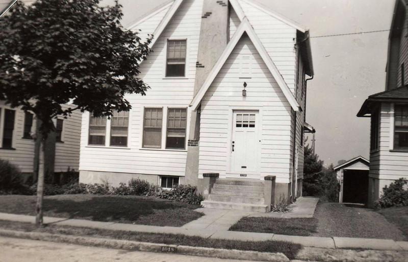 1016 FALLS TR. 1938.jpg