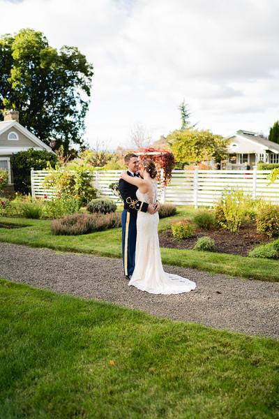 Horne Wedding QE-67.jpg