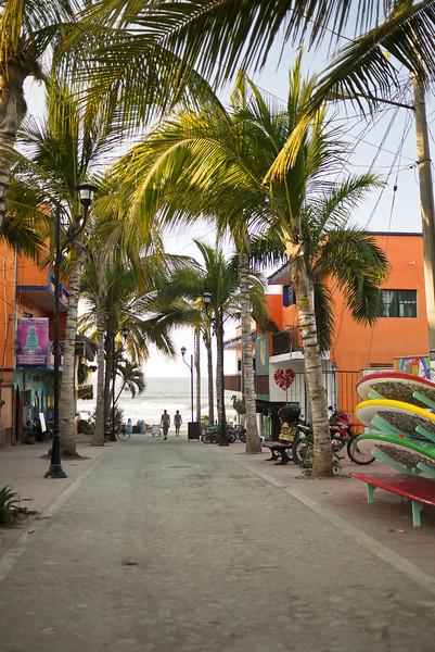 Sayulita, Mexico (108).jpg