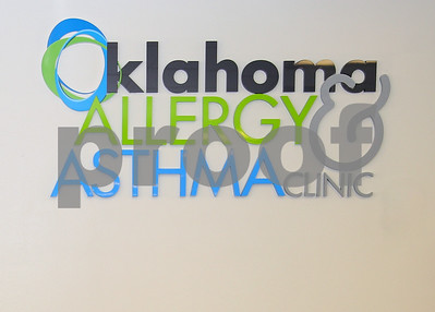 OKC Allergy Clinic