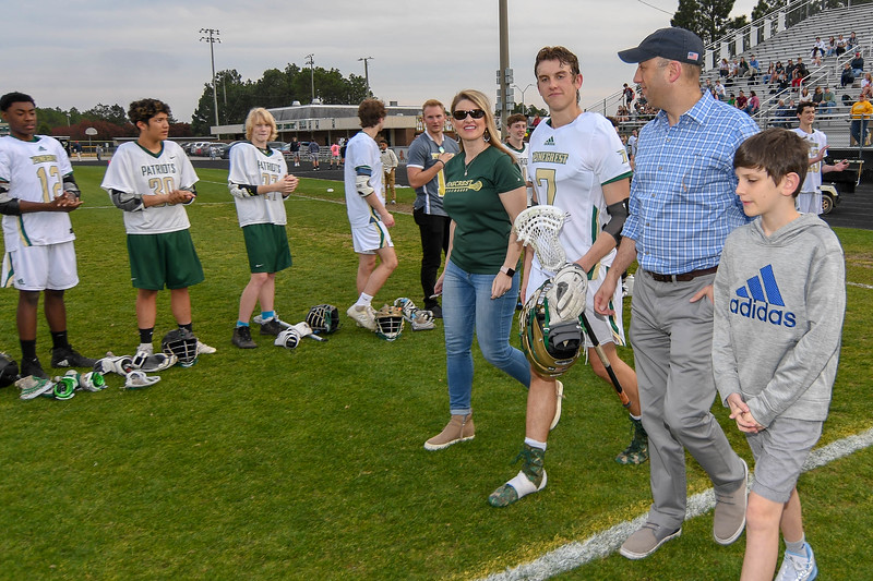 Lax-Senior-Night-22.JPG