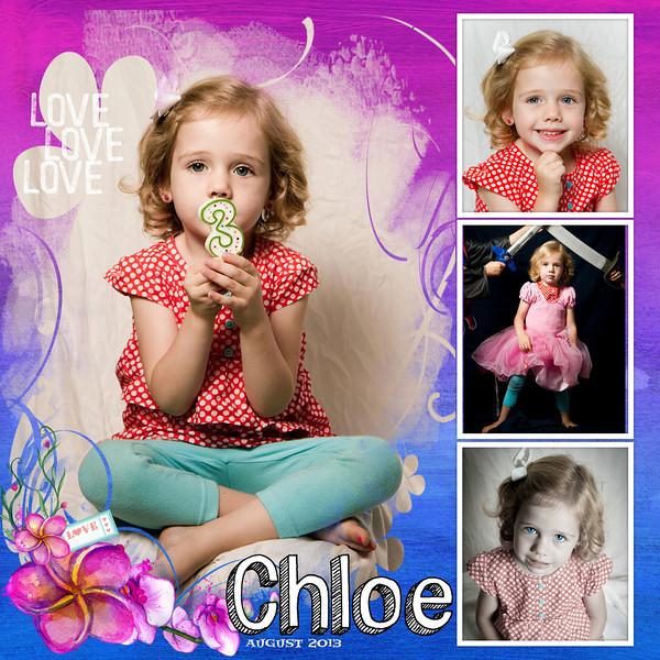 Chloe Scrapbook page.jpg