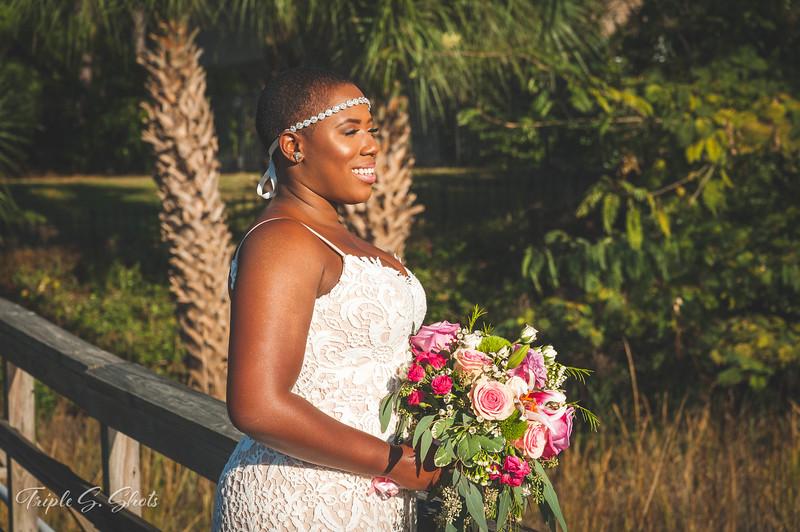 Lolis Wedding Edits-351.JPG
