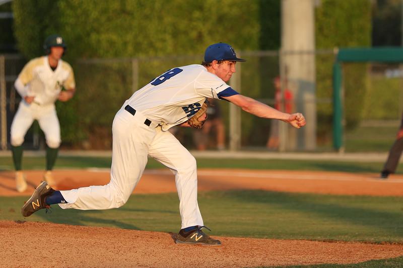 3.12.19 CSN Varsity Baseball vs SJN-5.jpg