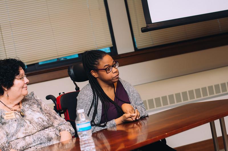 Disability Awarness Month_ Gibbons-3274.jpg