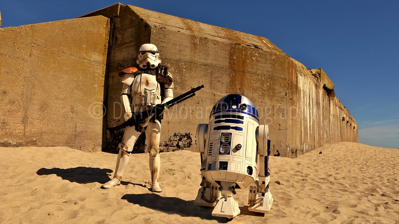 Star Wars A New Hope Photoshoot- Tosche Station on Tatooine (33).JPG