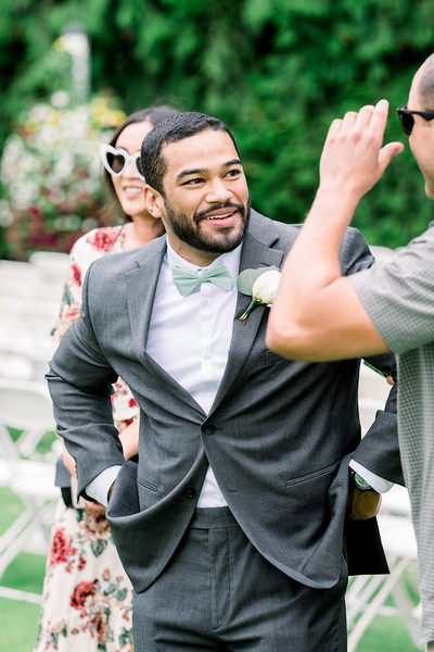 Dunston Wedding 7-6-19-687.jpg