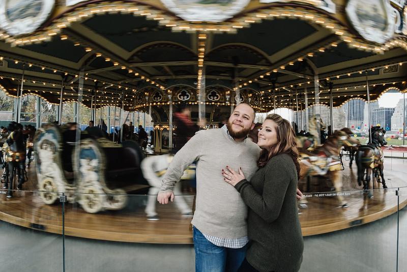 Andy&Kim39.jpg