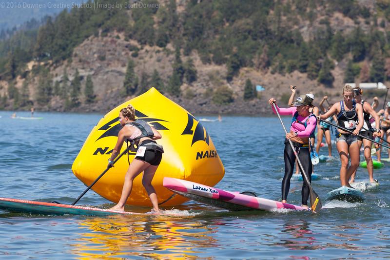Naish-Gorge-Paddle-Challenge-121.jpg