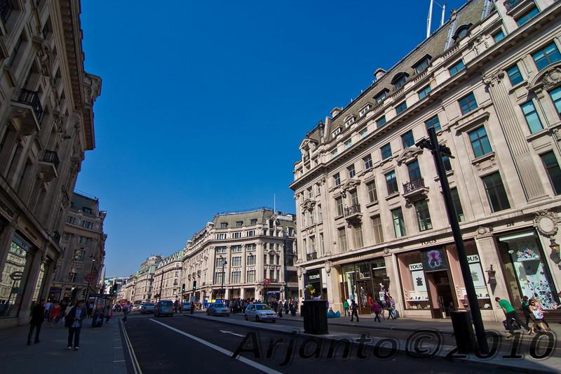 London-125.JPG