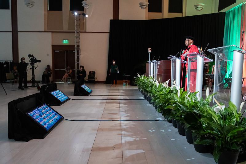 May 9 2020 UM Medical School Virtual Commencement-110.jpg
