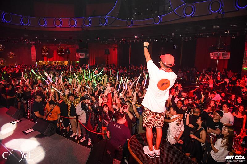 Lupe Fiasco at Cove Manila (7).jpg
